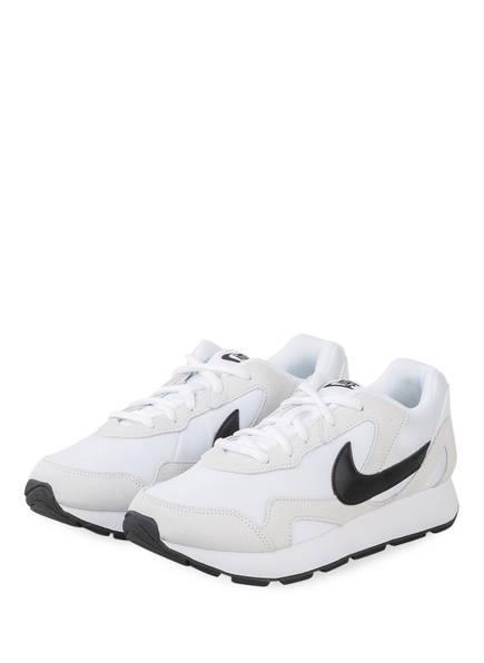 Nike Sneaker Delfine Weiss from Breuninger on 21 Buttons