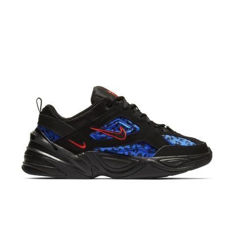 Nike M2K Tekno Zapatillas Mujer