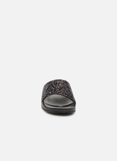 Sarenza Pala En Buttons Sandalia Glitter De 21 wvmN8n0