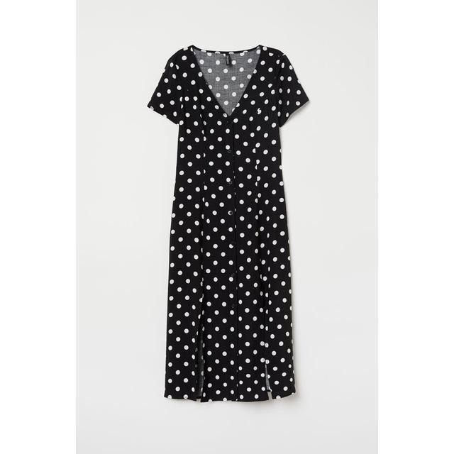 Vestido De Encaje from H&M on 21 Buttons