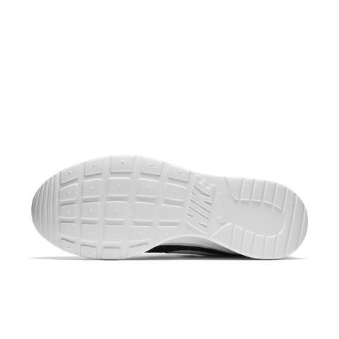 scarpe nike donna tanjun bianche