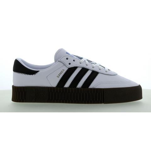 Adidas Samba Rose @ Footlocker de Footlocker en 21 Buttons