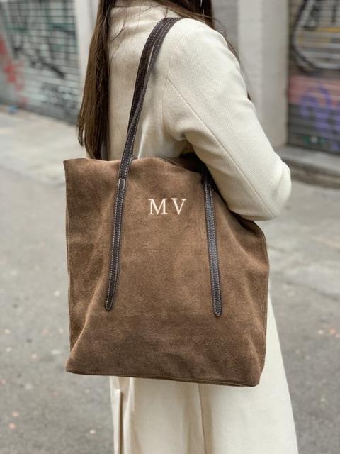 Handbag Personalizado de In Love With en 21 Buttons