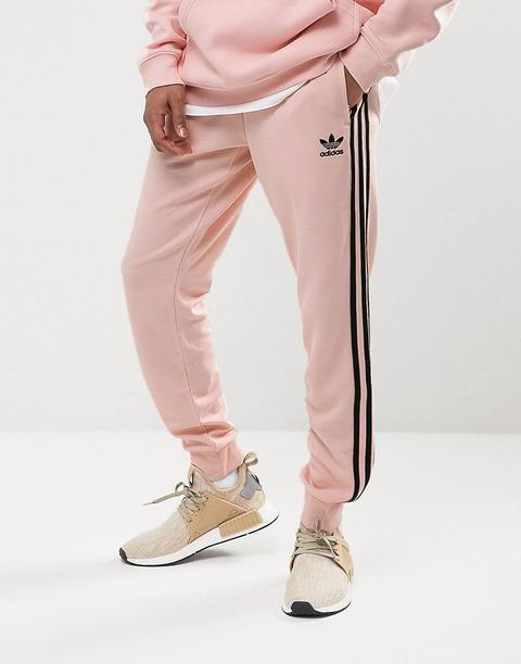 adidas original superstar rosa