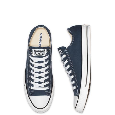 Converse Chuck Taylor All Star Classic Blue
