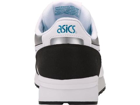 Asics Gel - Lyte™ White