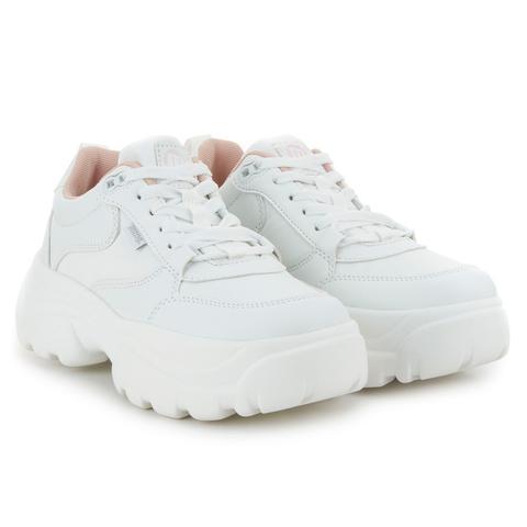 sports shoes af090 de08f Ugly Sneaker Mustan from Merkal on 21 Buttons