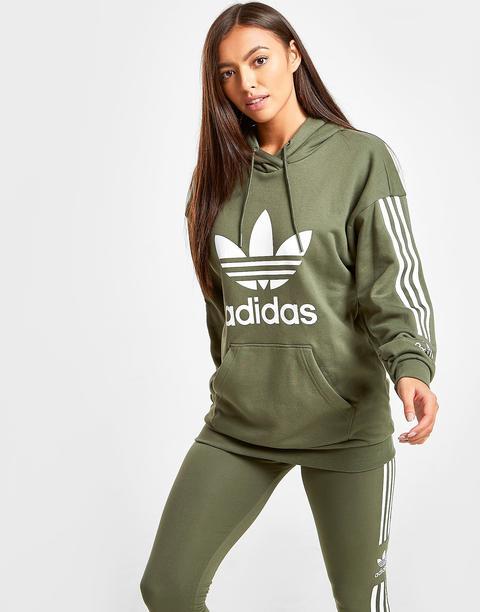 adidas hoodie womans