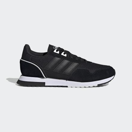Zapatilla 8k 2020 de Adidas en 21 Buttons