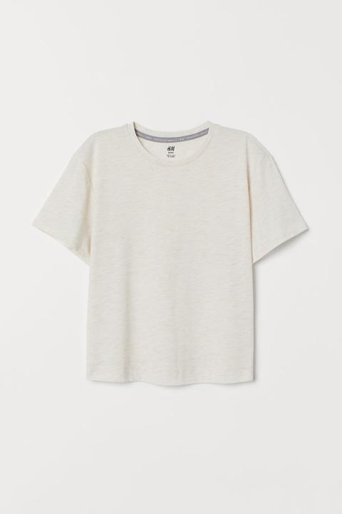 acquista per il più recente a piedi scatti di prezzo abbordabile H & M - Bustier - Beige from H&M on 21 Buttons