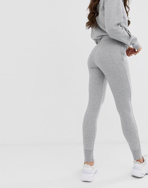 apagado Privilegiado dominio  grey skinny joggers nike online -