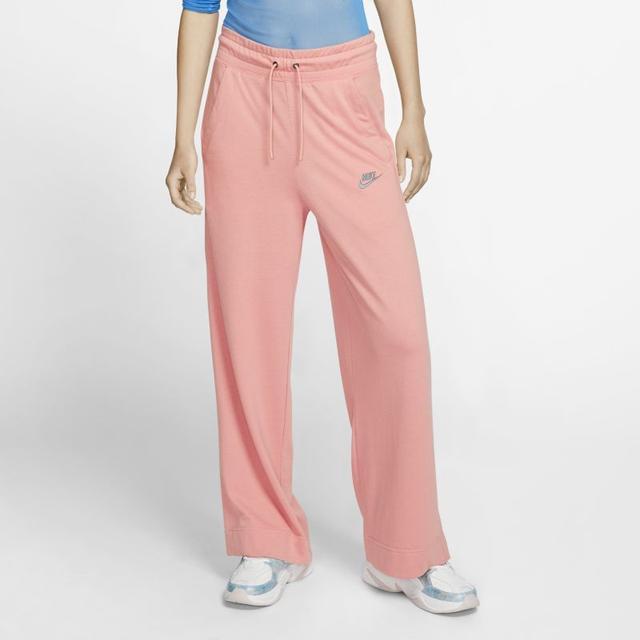 nike sportswear donna pantaloni