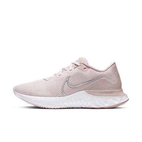 nike chaussure femmes rose