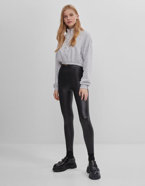 Legging Elástico
