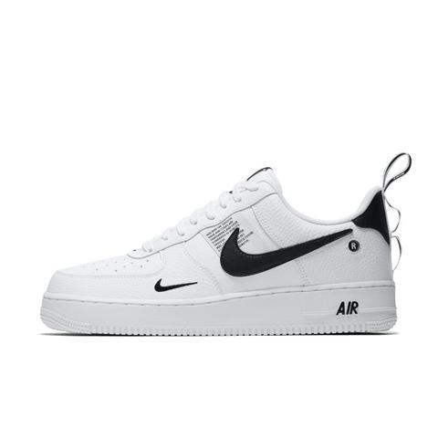 Chaussure Nike Air Force 1'07 Lv8