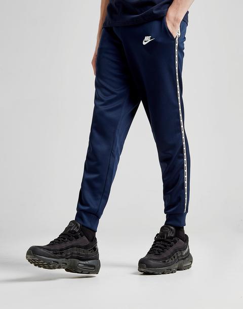 pantalon nike jd sport